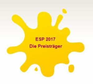 ESP 2017