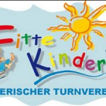 Fitte Kinder - Kongress vom Bayrischen Turnverband