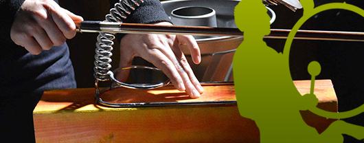 Foerderpreis Musikland Niedersachsen
