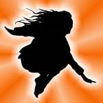 Jugend tanzt im Oktober zum Wettbewerb