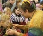 Zauberflöte in Leipzig: Oper für Kinder