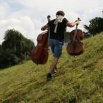 Improvisieren und komponieren mit Kindern - Ein Klangspuren-Seminar