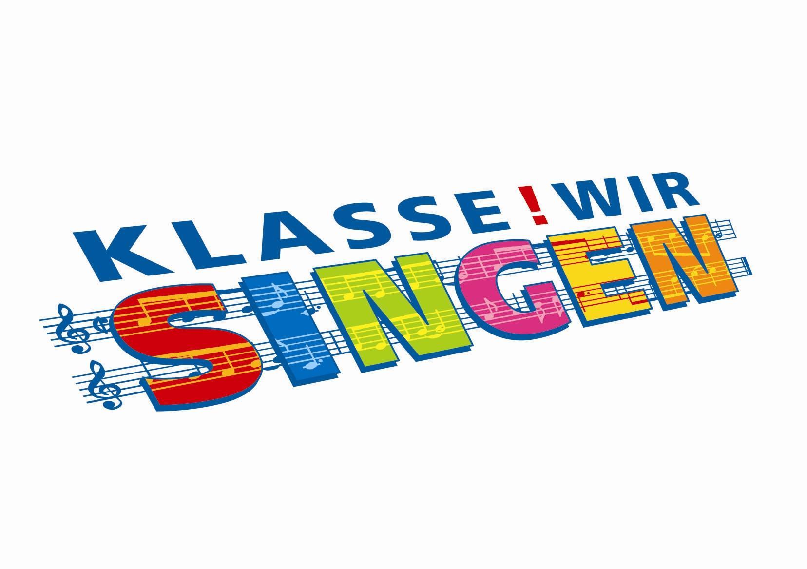 http://www.auftakte.de/wp-content/uploads/Klasse-singen.jpg