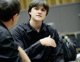 Berliner Philharmoniker: Kompositionswettbewerb für Nachwuchstalente