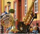 6. Bdpm-Kongress in der Landesakademie Hessen