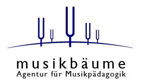 Musikbaeume, Agentur für Musikpädagogik