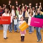 Neuer Preis für Musikvermittlung: Yeah!
