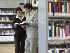 Lernen an der Donau-Universitaet -spezialisiert auf berufliche Weiterbildung