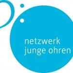 Netzwerk Junge Ohren