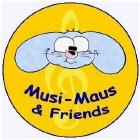Musi-Maus, ein Konzept mit musiktherapeutischem Schwerpunkt