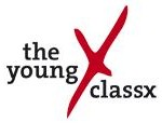 The Youngclassx